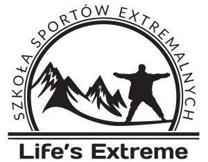 LEX Szkoła Sportów Extremalnych